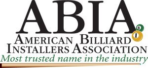 American Billiard Installers Association / Bowling Green Pool Table Movers