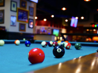 Pool Table Movers In Bowling GreenSOLO Pool Table Installations - Pool table leveling system